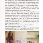 Frau-in-der-Wirtschaft-Ingrid-Neuscheller